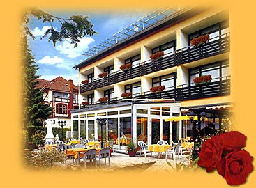 Hotel_Pension-Frohnau